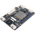 Seeed Studio Grove AI HAT for Edge Computing Development Kit 102991187