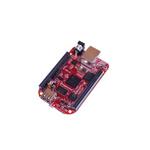 Beagleboard.org BeagleBone Black Industrial MCU Development Board 102110423