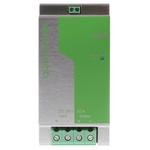 Phoenix Contact DIN Rail UPS Uninterruptible Power Supply, 24V dc Output - DC
