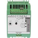 Phoenix Contact DIN Rail UPS Uninterruptible Power Supply, 12V dc Output - Buffer Module