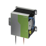 Phoenix Contact Rechargeable Battery Module For Use With DIN Rail Unit