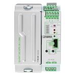 Phoenix Contact DIN Rail UPS Uninterruptible Power Supply, 18 → 30V dc Output