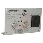 Embedded Linear Power Supply Open Frame, 100 → 264V ac Input, -5 V, 5 V Output, 1.5A, 15W