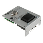 Embedded Linear Power Supply Open Frame, 100 → 264V ac Input, 24V Output, 1.2A, 28.8W