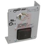 Embedded Linear Power Supply Open Frame, 100 → 264V ac Input, 5V Output, 3A, 15W