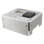 Embedded Linear Power Supply Open Frame, 100 → 264V ac Input, 15V Output, 3A, 45W
