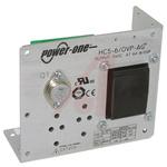 Embedded Linear Power Supply Open Frame, 100 → 264V ac Input, 5V Output, 6A, 30W