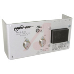 Embedded Linear Power Supply Open Frame, 100 → 264V ac Input, -15 V, 15 V Output, 3A, 90W