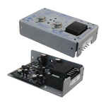 Embedded Linear Power Supply