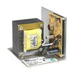 Embedded Linear Power Supply Bench Mount, Rack Mount, 104 → 127 V ac, 208 → 254 V ac Input, 24V Output,