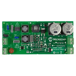 Microchip ADM00651, LED Driver Evaluation Board for HV9805