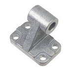 EMERSON – ASCO Angular Clevis P493A3123110A00 32mm