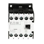 Eaton xStart DILEM 3 Pole Contactor - 9 A, 230 V ac Coil, 3NO