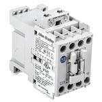 Allen Bradley 100 Series 100C 3 Pole Contactor - 23 A, 230 V ac Coil, 3NO, 11 kW