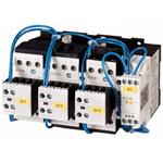 Eaton 11 kW Contactor