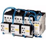 Eaton 15 kW Contactor