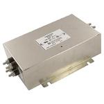 TE Connectivity EMI Filter - 269.2mm Length, 100 A, 80 V dc