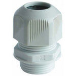 Legrand 968 PG 13.5 Cable Gland, Polyamide, IP55