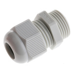 Legrand 968 PG 11 Cable Gland, Polyamide, IP55