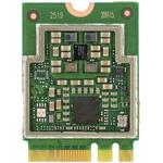 Coral Google Mini PCIe M.2 Accelerator A/E Development Kit G650-04527-01
