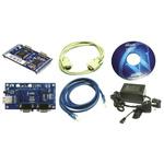 WIZnet Inc WIZ120SR Evaluation Kit WIZ120SR-EVB