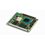 Coral Google 1gb Microcontroller System-on-Module G650-04474-01