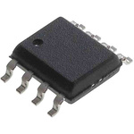 ams AS5601-SO_EK_AB, Adapter board Development Kit for AS5601 for Angle Position