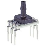 ABPDANV015PGSA3 Honeywell, Gauge Pressure Sensor 1724kPa 103.42kPa 6-Pin DIP