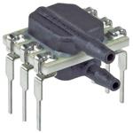 ABPDRRV015PDSA3 Honeywell, Differential Pressure Sensor 103.42kPa 6-Pin DIP