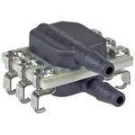 ABPMRRV060MG2A3 Honeywell, Gauge Pressure Sensor 200kPa 6000kPa 6-Pin SMT