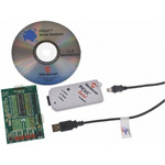 Microchip PICkit