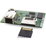 Rabbit Semiconductor Rabbit 4000 CP 58.98MHz Core Module, 3 → 3.6V dc
