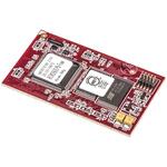 Rabbit Semiconductor Rabbit 3000 CP 22MHz Core Module, 5V