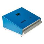 ME5E, EEPROM UV Eraser, Capacity of 5 (28/40 pin) 230V, 190 x 165 x 95mm