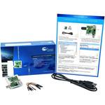 Cypress Semiconductor USB Power Analyser