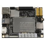DFRobot LattePanda (with Licence) SBC Computer Board DFR0418