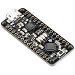 ADAFRUIT METRO Mini 328 MCU Development Board 2590