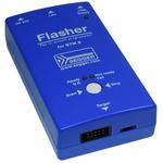 SEGGER Flasher STM8 Programmer