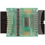 SEGGER J-Link ARM JTAG Isolator Board