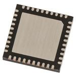SN75DP149RSBT, HDMI Interface 1-Channel Serial-I2C 40-Pin WQFN