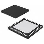 TMDS171RGZT, Video Interface 1-Channel Serial-I2C 48-Pin VQFN