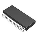 BD3491FS-E2 ROHM, 6-Channel Audio Processor, 32-Pin SSOP