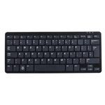 Raspberry Pi Keyboard, QWERTY (UK) Black, Grey