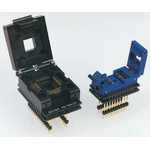 W9333, Chip Programming Adapter