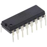 PGA2310PA, Audio Volume Control Processor 16-Pin PDIP