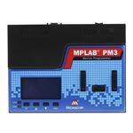 Microchip MPLAB PM3