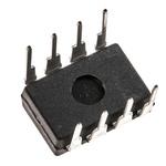 LM1881N/NOPB, Video Sync Separator 8-Pin MDIP