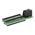 AC162051, Chip Programming Adapter