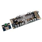 VIA Technologies Core Module, 12 → 19V