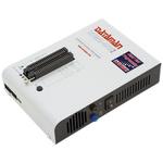 Dataman Dataman 48Pro2, Universal Programmer for EEPROM, eMMC, EPROM, Flash, MCU/MPU, NAND Flash, NV Ram, PLD, PROM,